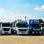 trucksfastgesamt_neu